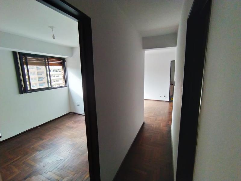 Foto Departamento en Alquiler en  Nueva Cordoba,  Capital  Cañada y San Juan - Dos dormitorios