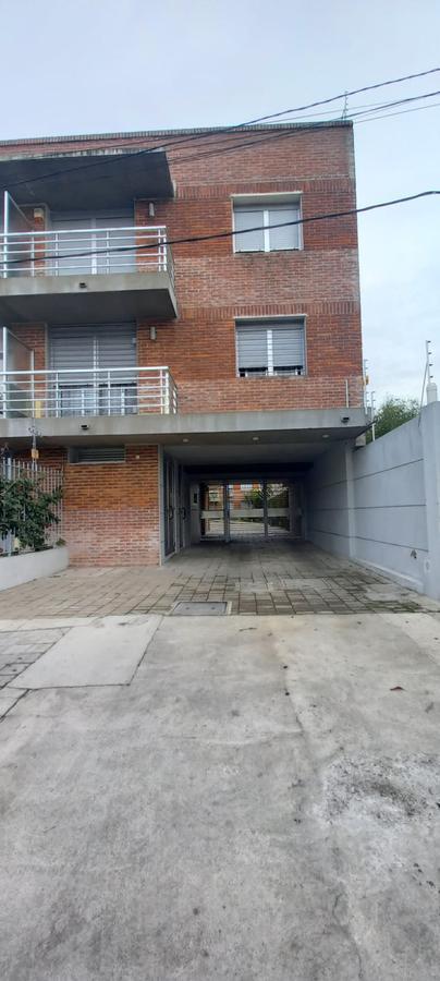 Foto Apartamento en Venta en  La Blanqueada ,  Montevideo  Montevideo