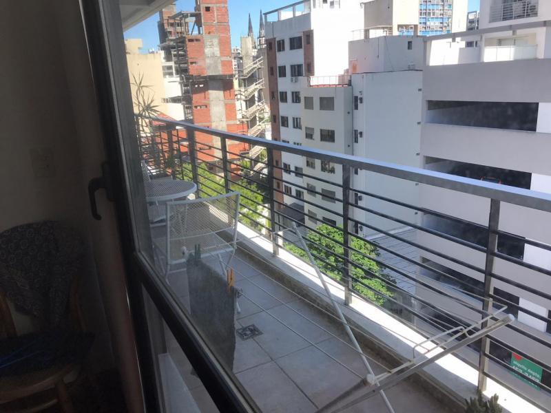 Foto Departamento en Venta en  La Plata ,  G.B.A. Zona Sur  12 e/ 45 y 46