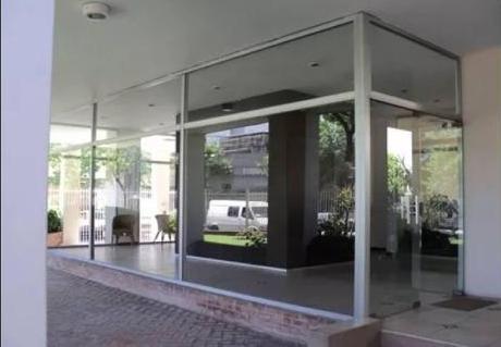 Foto Departamento en Venta en  Nuñez ,  Capital Federal  Larralde al 3700