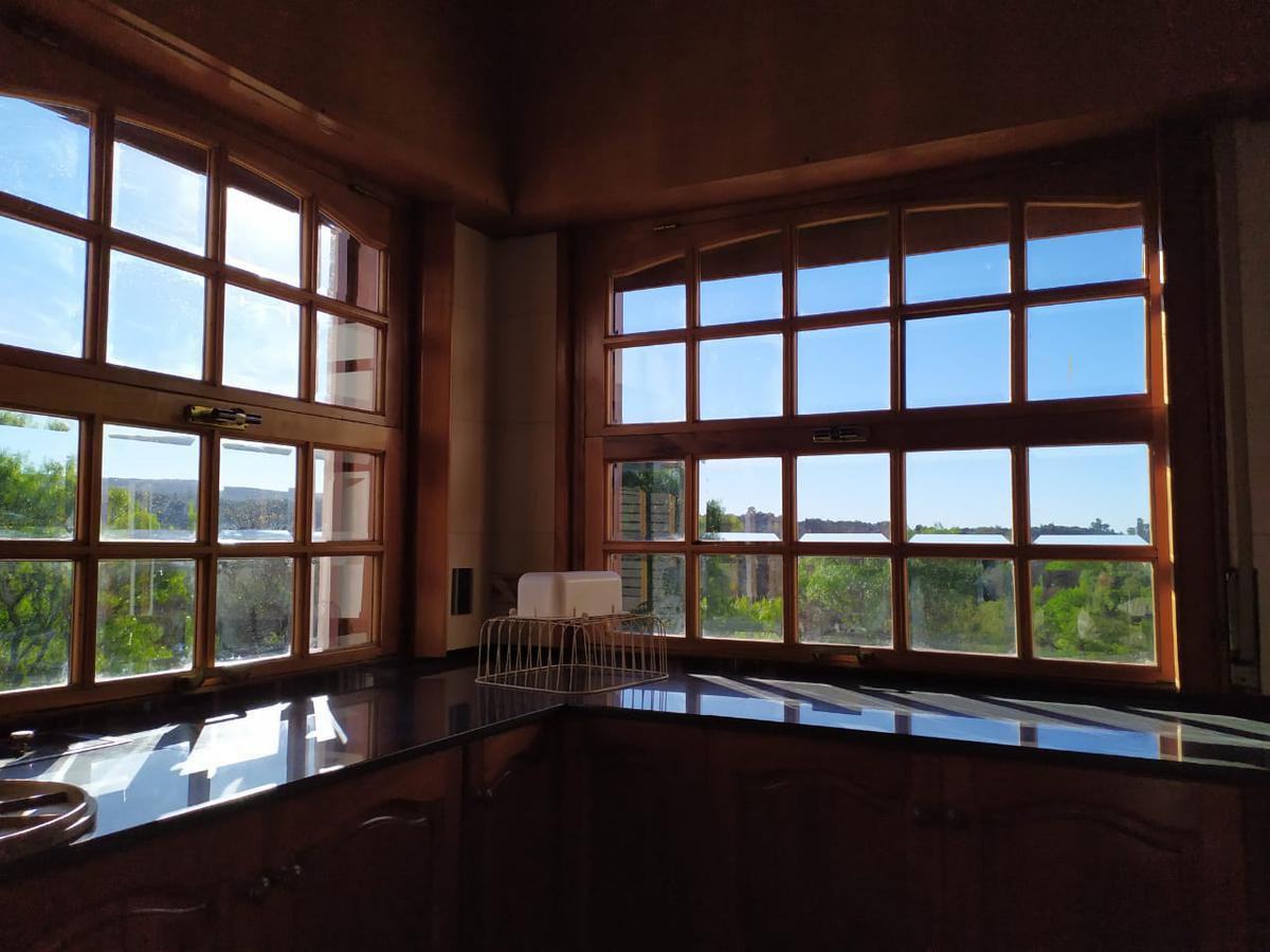 Foto Casa en Venta en  Agua De Oro,  Colon  Agua De Oro