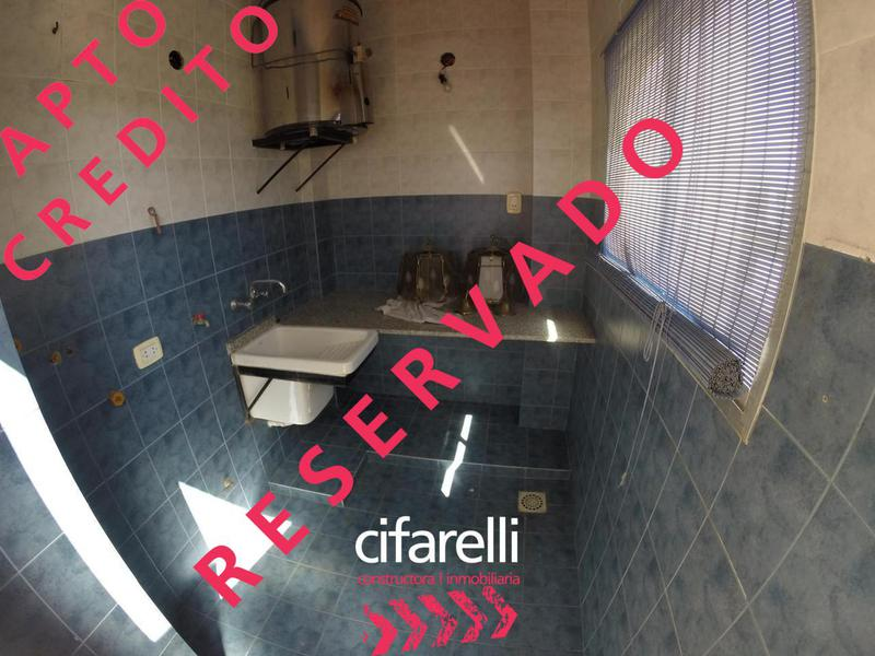 Foto PH en Venta en  Parque Chacabuco ,  Capital Federal  Mozart al 500
