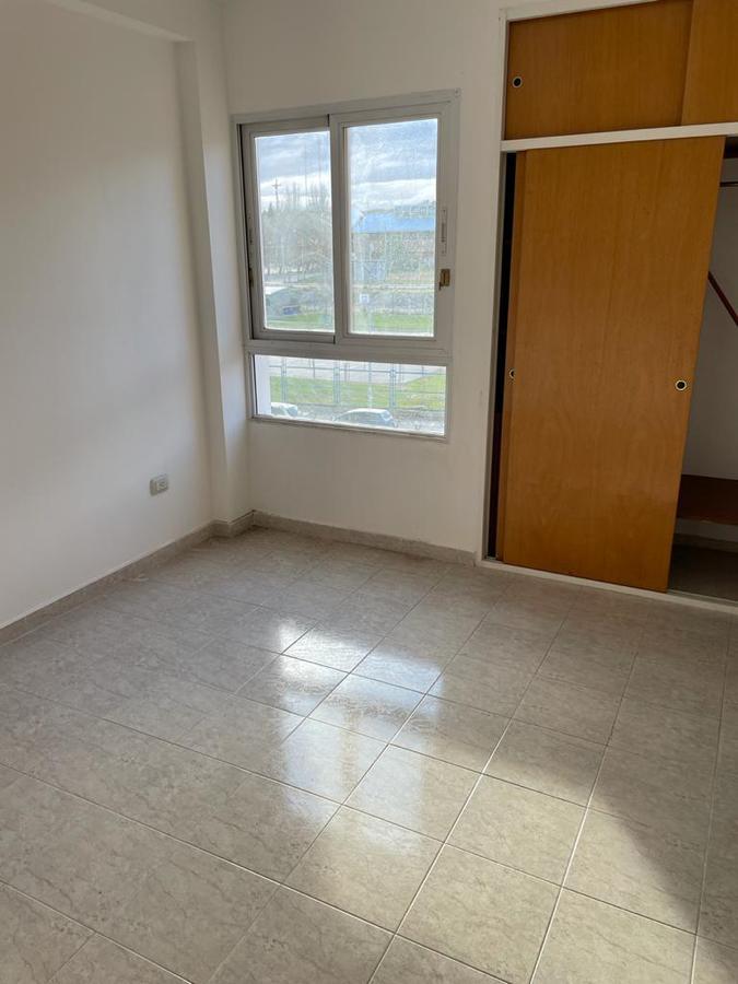 Foto Departamento en Venta en  Neuquen,  Confluencia  LELOIR 339. PISO 2 B.  DEPARTAMENTO VENTA. EXCELENTE OPORTUNIDAD