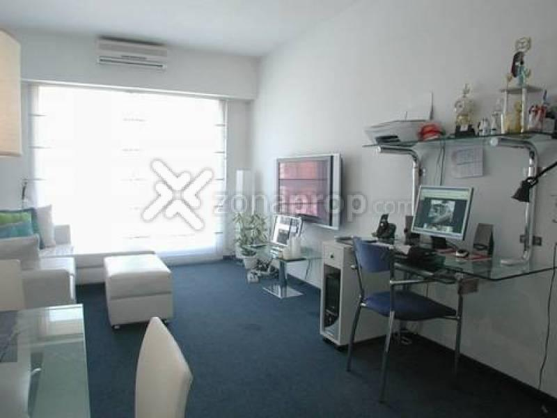 Foto Departamento en Alquiler temporario en  Belgrano ,  Capital Federal  O'HIGGINS 2100 17º