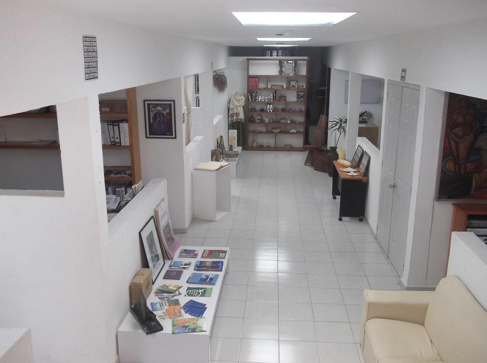 Foto Casa en Venta en  Fraccionamiento Real Monte Casino,  Huitzilac  Finca en Huitzilac