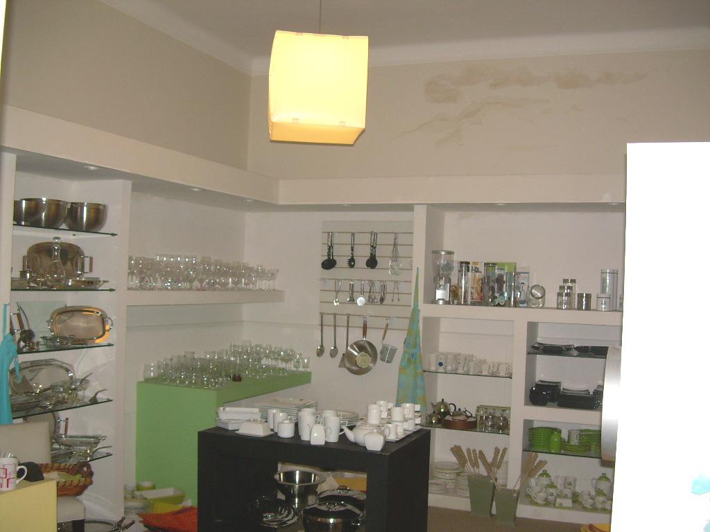 Foto Casa en Venta en  Centro,  Cordoba  SUCRE JOSE ANTONIO al 200