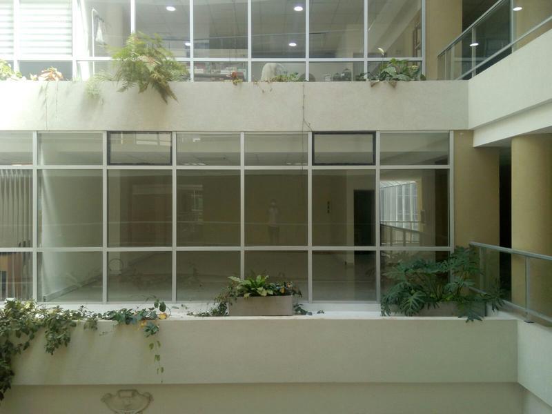 Foto Oficina en Alquiler en  Amaneceres Office (Comerciales),  Canning (Ezeiza)  Mariano Castex al 3400