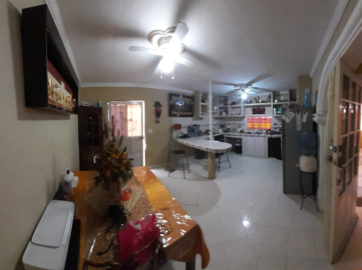 Foto Casa en Venta en  Hermosillo ,  Sonora  CASA EN VENTA EN LA COLONIA INTERNACIONAL EN HERMOSILLO, SONORA.