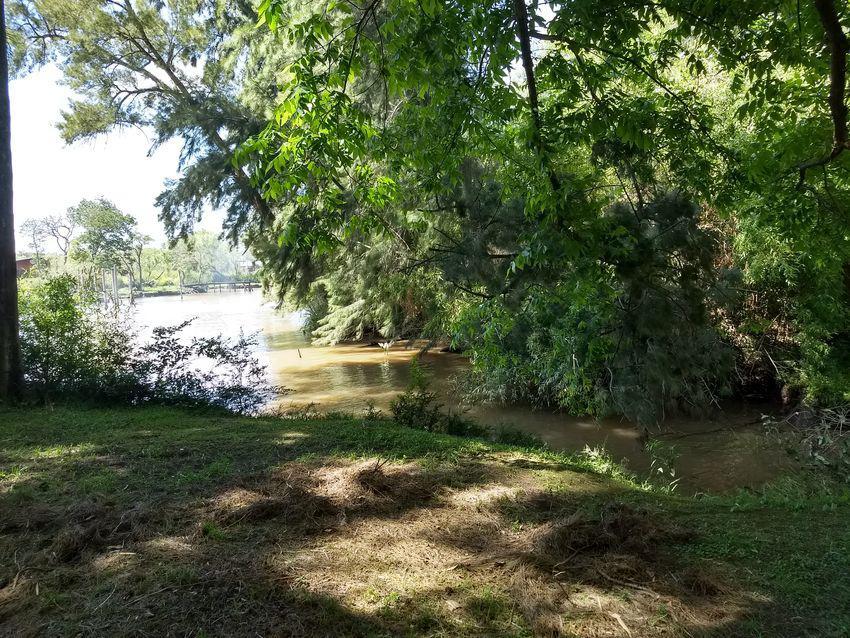 Foto Quinta en Venta en  Espera,  Zona Delta Tigre  Espera Quinta El Descanso