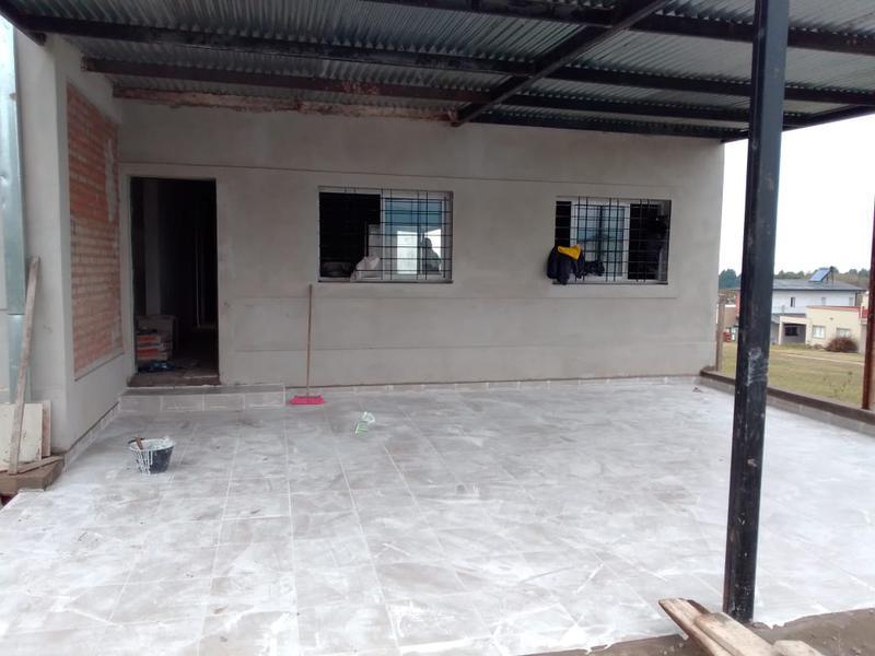 Foto Casa en Venta en  Tafi Viejo ,  Tucumán  Loma Linda  a Estrenar 3D