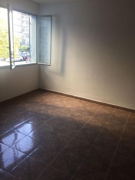 Foto Departamento en Venta en  San Fernando ,  G.B.A. Zona Norte  ARNOLDI al 400
