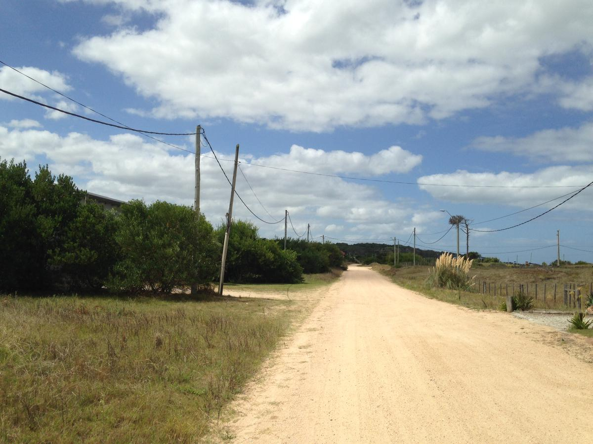 Foto Terreno en Venta en  La Juanita,  Jose Ignacio  La Juanita