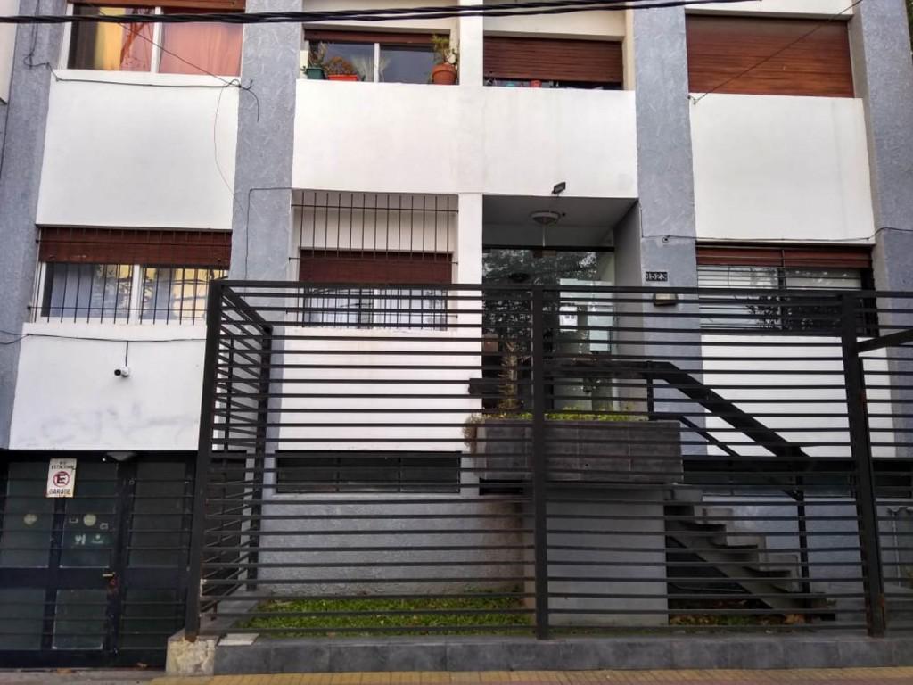 Foto Departamento en Alquiler en  La Plata ,  G.B.A. Zona Sur  14 E/ 63 y Dg. 75