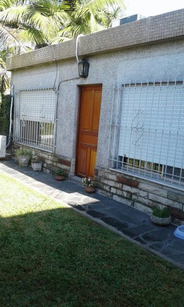 Foto PH en Venta en  Quilmes,  Quilmes  primera junta  920