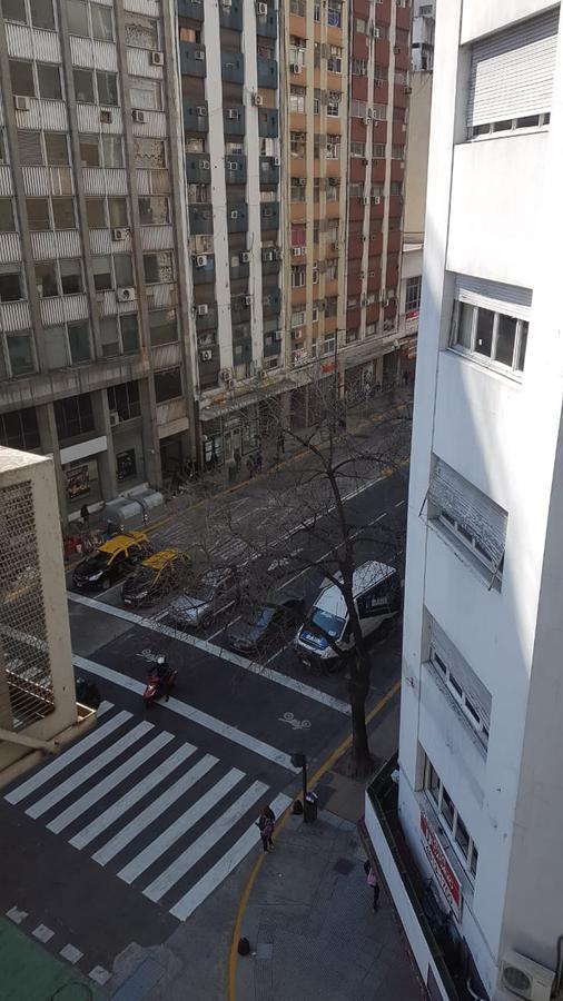 Foto Departamento en Venta en  Centro (Capital Federal) ,  Capital Federal  Avenida Cordoba al 900