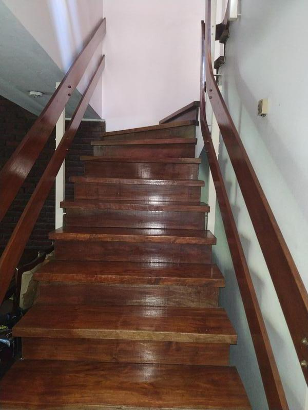 Foto Casa en Venta en  Adrogue,  Almirante Brown  DE KAY al 100
