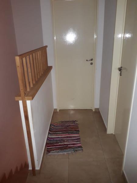 Foto Casa en Venta en  Muñiz,  San Miguel  ALBERDI 2339