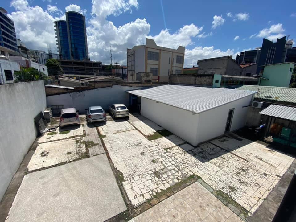 Foto Edificio Comercial en Venta en  Castaños Sur,  Tegucigalpa  Local Comercial Castaño Sur En Venta Ideal Bodega Tegucigalpa