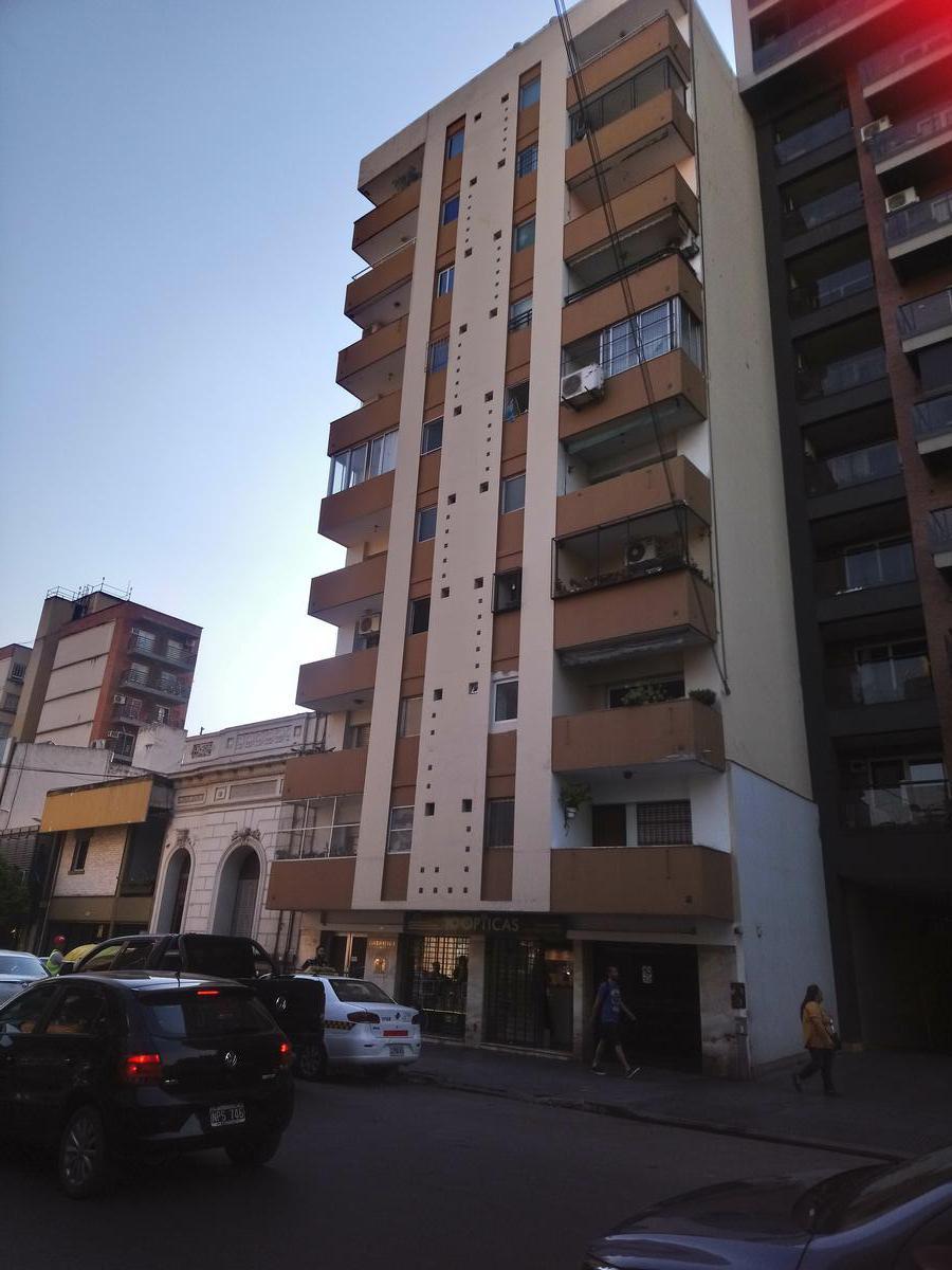 Foto Departamento en Venta en  San Miguel De Tucumán,  Capital  maipu al 500