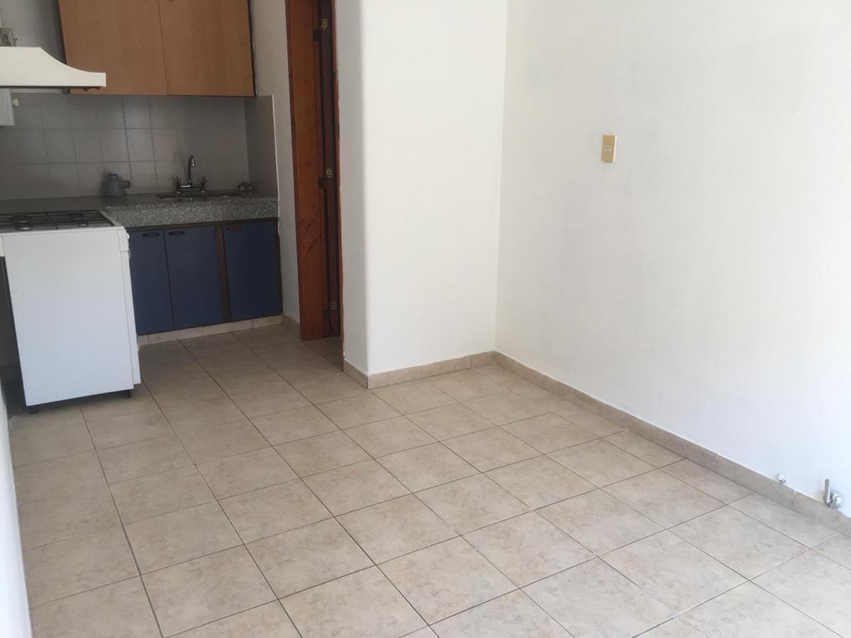Foto Departamento en Alquiler en  Pichincha,  Rosario  CALLAO 100 BIS