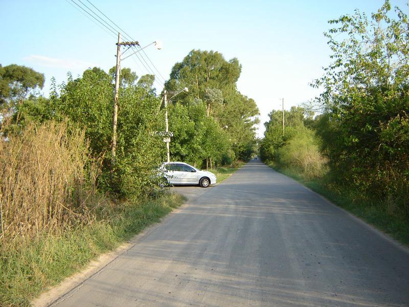 Foto Terreno en Venta en  La Plata ,  G.B.A. Zona Sur  22 y 643
