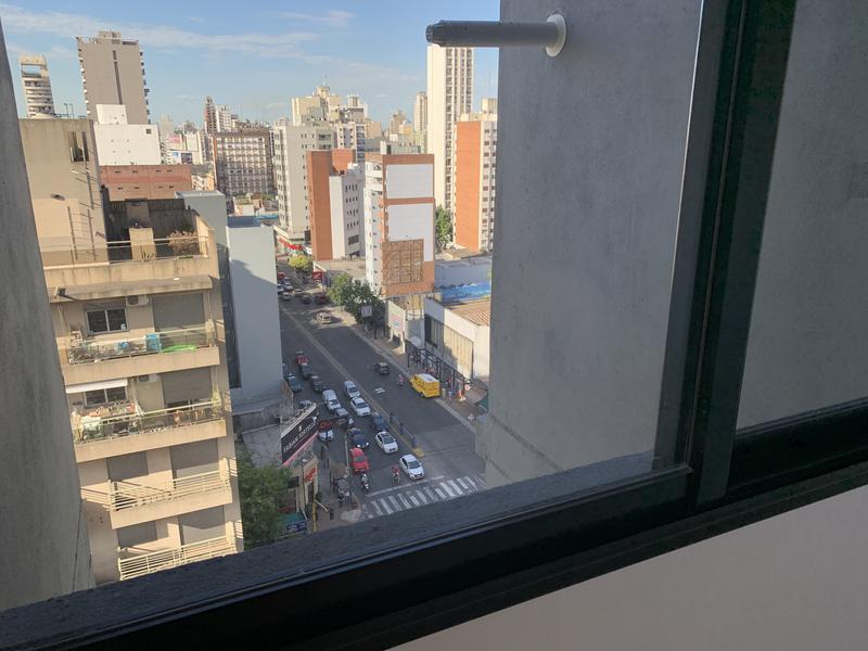 Foto Departamento en Venta en  Lomas de Zamora Oeste,  Lomas De Zamora  HIPOLITO YRIGOYEN 9343