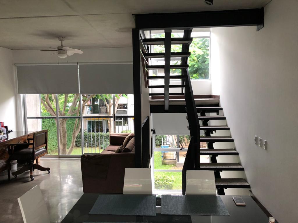 Foto Departamento en Venta en  Santa Ana ,  San José  Santa Ana / Amplio / Céntrico / Amenidades