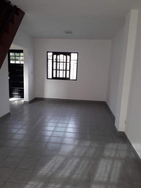 Foto Casa en Alquiler en  San Miguel ,  G.B.A. Zona Norte  EDISON al 1300