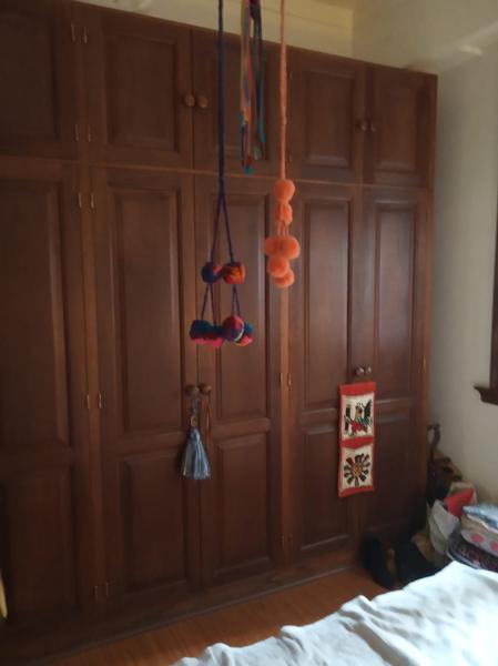 Foto Departamento en Venta en  Barrio Norte ,  Capital Federal  Azcuenaga al 1300