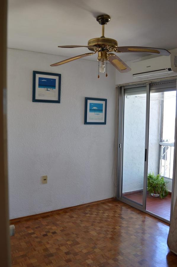 Foto Apartamento en Venta en  Centro,  Montevideo  Centro
