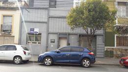 Foto Casa en Venta en  Salta,  Capital  GRAL GUEMES 358