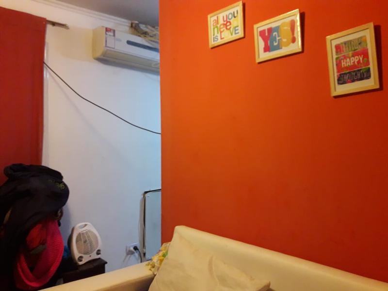 Foto Departamento en Alquiler en  Unquillo,  Colon  UNQUILLO