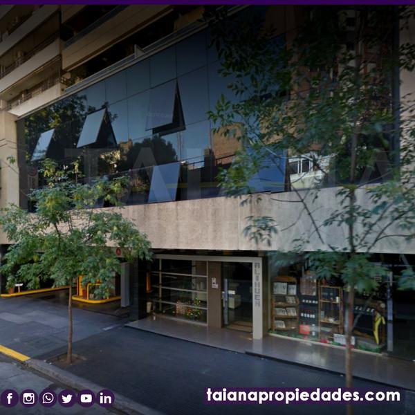 Foto Departamento en Venta en  Nueva Cordoba,  Capital  Ituzaingó al 1100