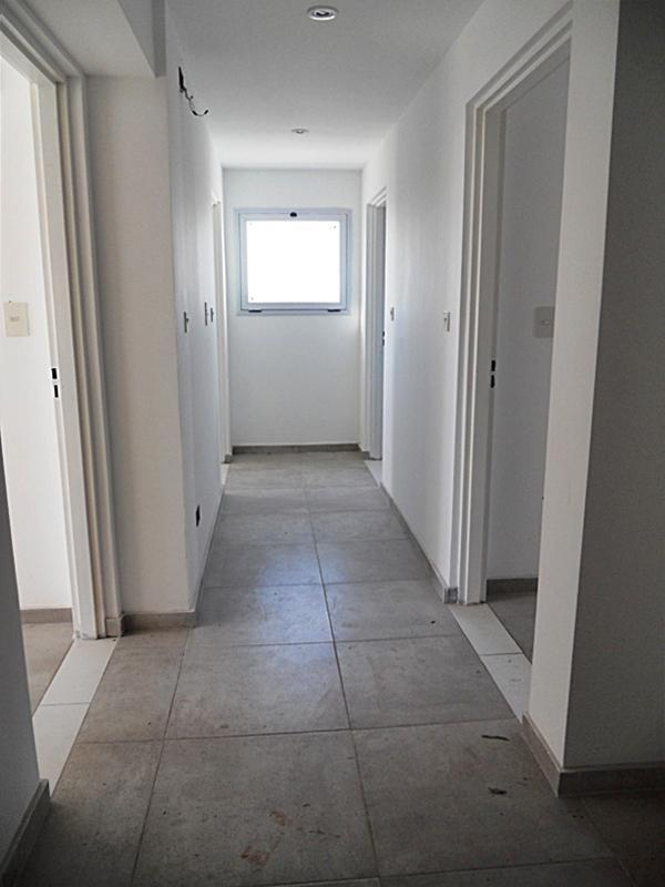 Foto Departamento en Venta en  Villa Bosch,  Tres De Febrero  Ascasubi al 7500 1° C