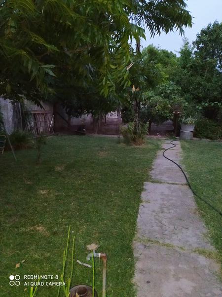 Foto Casa en Venta en  Lomas de Zamora Oeste,  Lomas De Zamora  SAAVEDRA 764