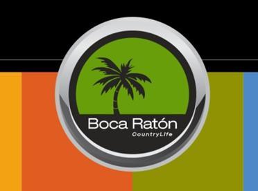 Foto Terreno en Venta en  Pilar ,  G.B.A. Zona Norte  Boca Raton UF al 400