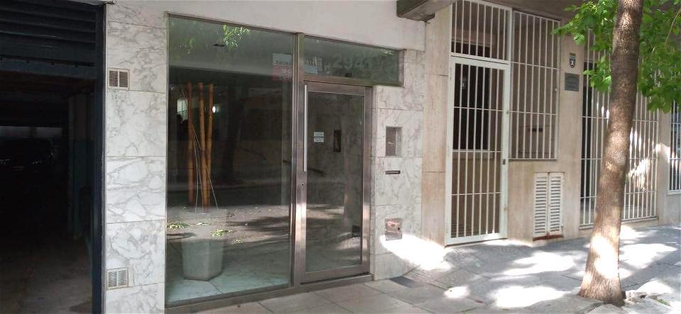 Foto Departamento en Venta en  Barrio Norte ,  Capital Federal  VIAMONTE2900