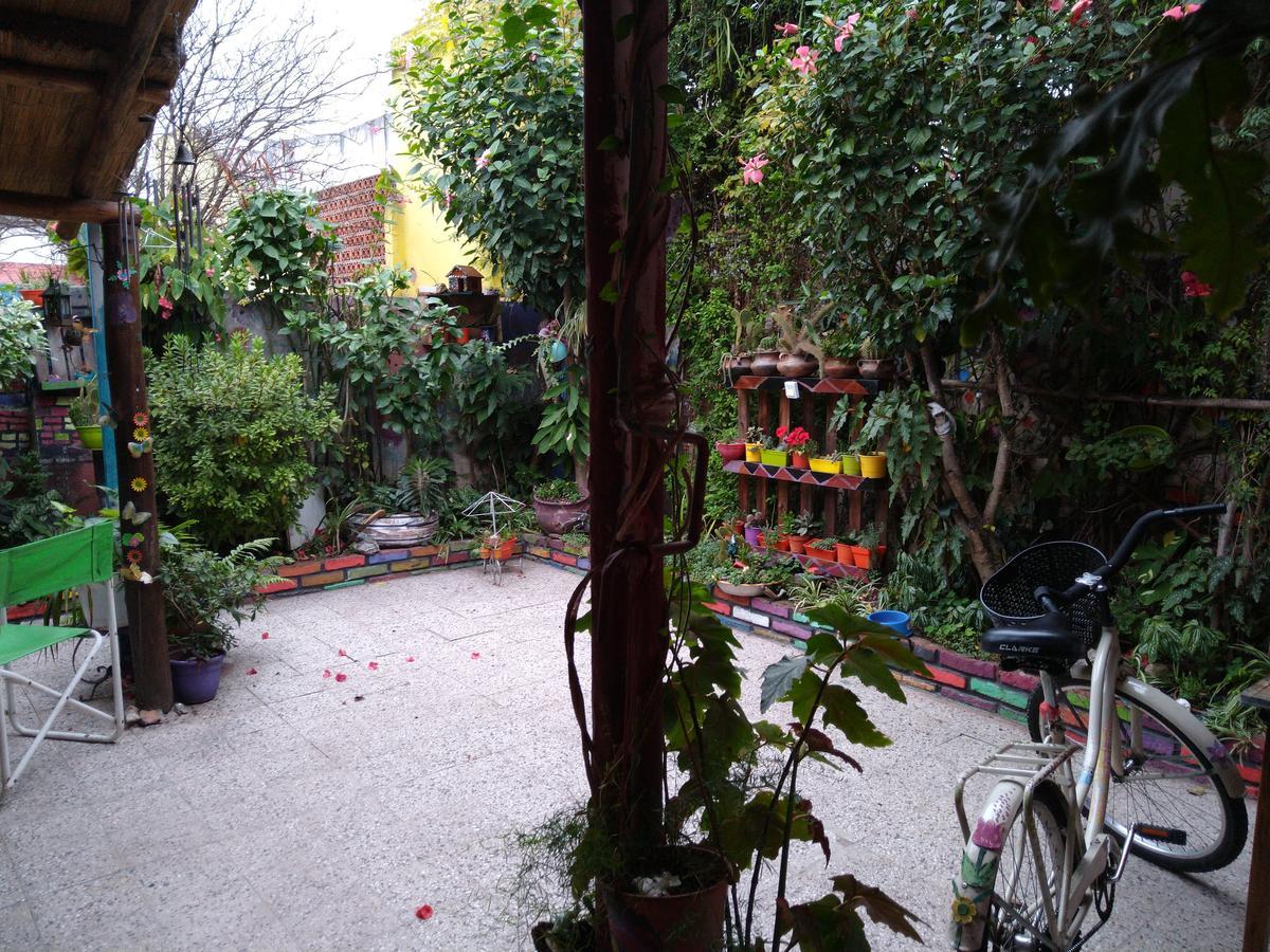 Foto Casa en Venta en  Santa Fe,  La Capital  AV GDOR. FREYRE al 2400