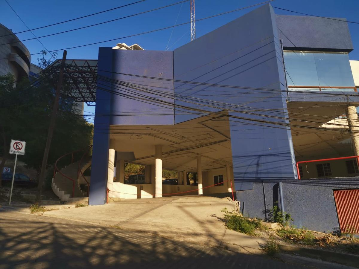 Foto Oficina en Renta en  Residencial Santa Bárbara,  San Pedro Garza Garcia   Residencial Santa barbara