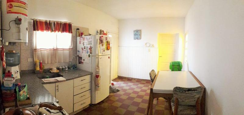 Foto Casa en Venta en  Villa Santillán,  Santa Rosa  José Ingenieros al 800
