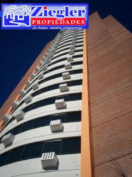 Foto Departamento en Alquiler en  San Miguel ,  G.B.A. Zona Norte  Monoambiente en alquiler Barcelona 5