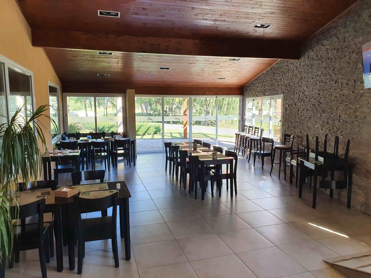 Foto Terreno en Venta en  Altos de Campo Grande,  Villa Rosa  Altos de Campo Grande