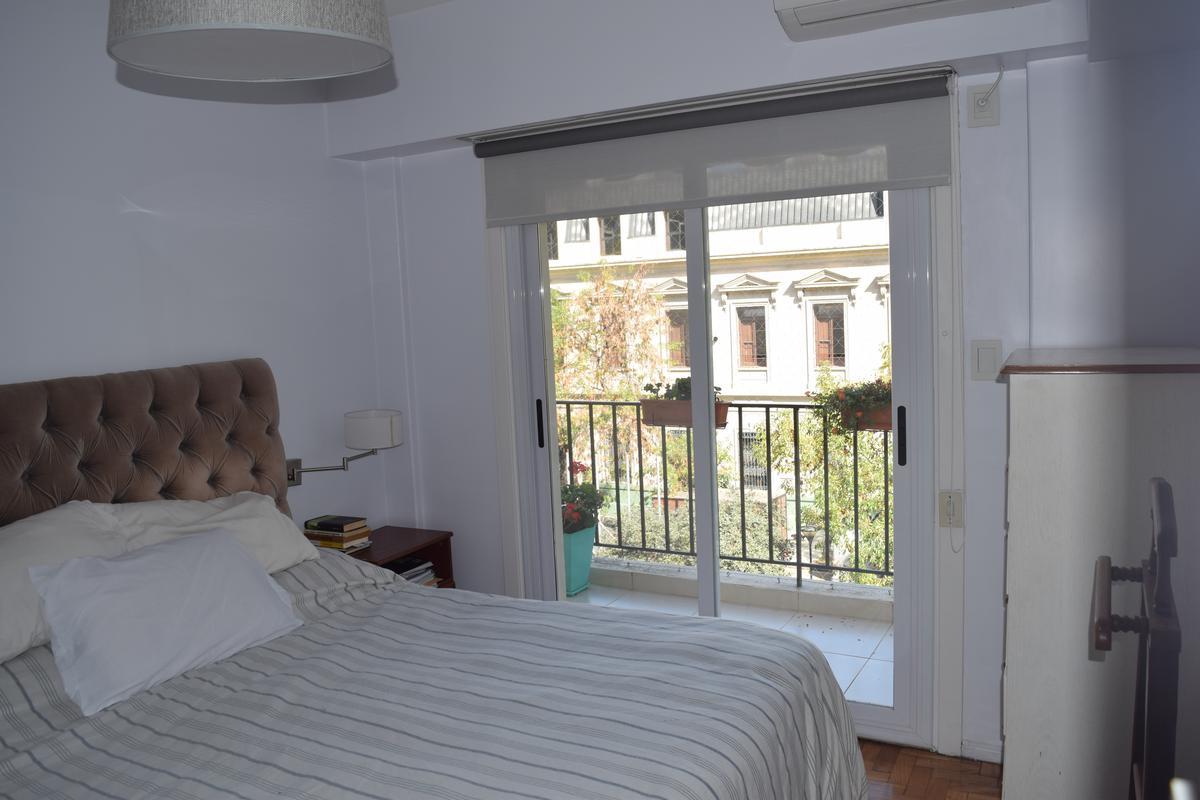 Foto Departamento en Venta en  Palermo ,  Capital Federal  Charcas al 3500