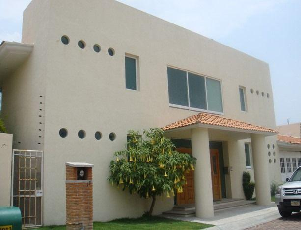 Foto Casa en Venta en  Fraccionamiento Quintas de Atzala,  San Andrés Cholula  CASA EN VENTA CHOLULA, CERCA UDLAP