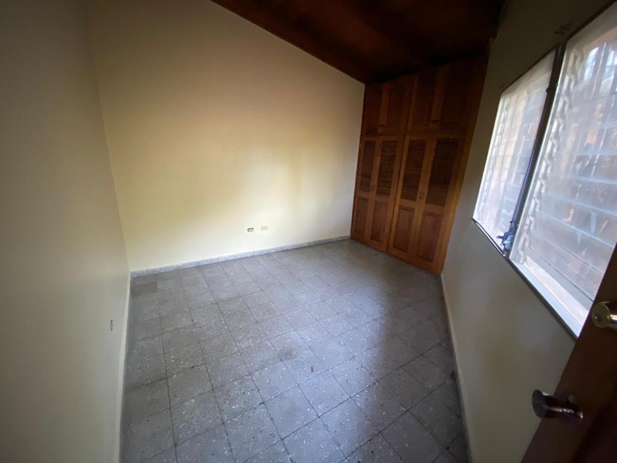 Foto Casa en Renta en  Tepeyac,  Tegucigalpa  Acogedor Townhouse en Renta Col. Tepeyac, Tegucigalpa