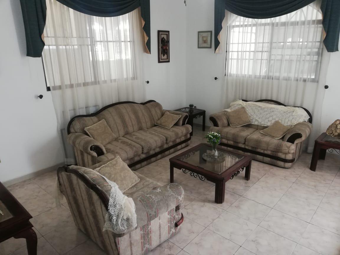 Foto Casa en Venta en  Fraccionamiento Colinas de Universidad,  Tampico  Colinas de Universidad, Tampico, Tamaulipas