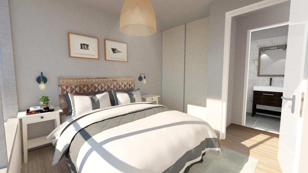 Foto Apartamento en Venta en  Parque Batlle ,  Montevideo  Dr. Alfredo Vidal y Fuentes 3092 y Mac Eachen