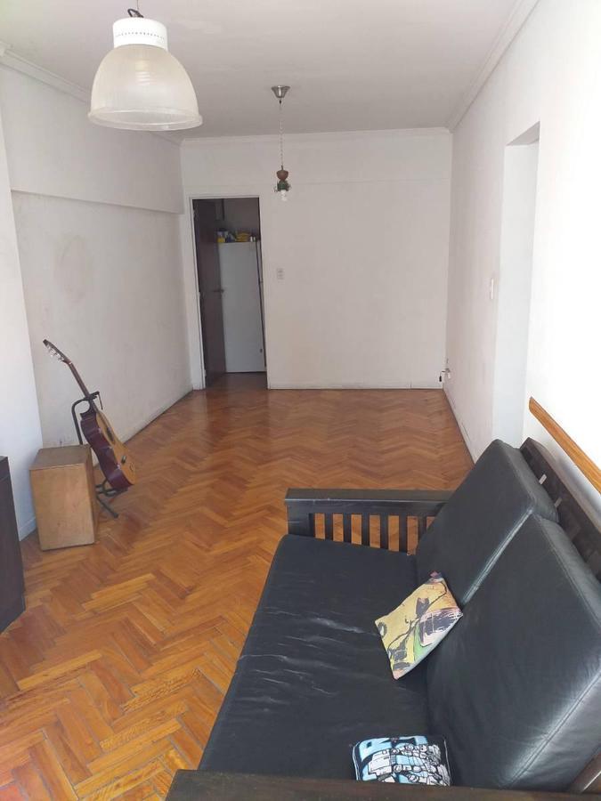 Foto Departamento en Venta en  Belgrano ,  Capital Federal  Monroe al 2500