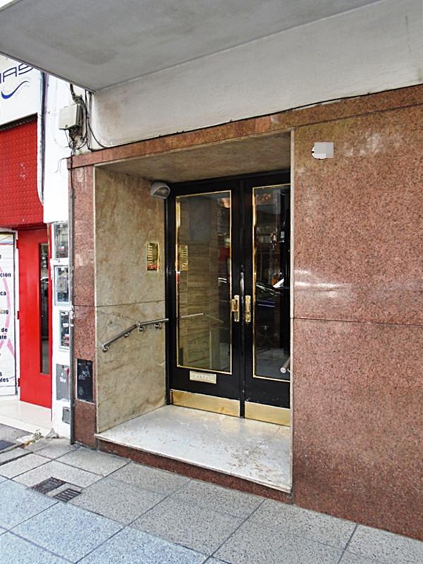Foto Departamento en Venta en  Belgrano ,  Capital Federal  Virrey Del Pino al 2500