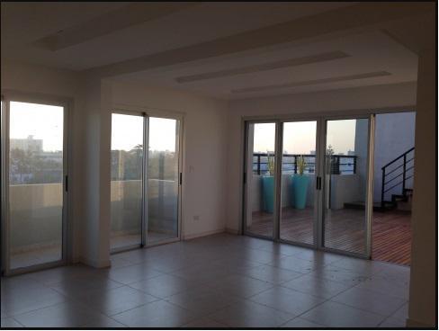 Foto Departamento en Venta | Alquiler en  Centro (Moreno),  Moreno  Asseff al 100